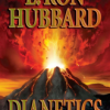 Dianetics: The Modern Science of Mental Health offer Books