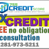 Fix Your Credit….  offer House For Sale