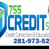 Credit Repair - Don't get Taken….  offer House For Sale