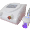 Cryolipolysis Machine offer Health and Beauty