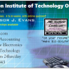 Ferguson I.T. Private Certified Teachers & Tutors offer Professional Services
