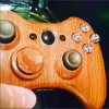 XBOX 360 Controller offer Games