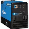 Generator/Welder offer Lawn and Garden