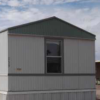 Four Mobile Homes For Sale In Mobile Home Park, Possible Rent To Own  offer Mobile Home For Sale