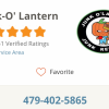 Junk O'Lantern Junk Removal Services Award Winning 80-5☆ Reviews Northwest Arkansas  offer Cleaning Services