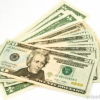 earn a paycheck every friday offer Job Wanted