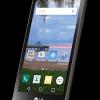 LG REBEL™ LTE (L44VL) Straight Talk Cell phone  offer Cell Phones
