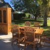 Used furniture for sale offer Home and Furnitures