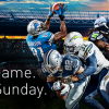 Switch and Save $$$$ TODAY with Directv