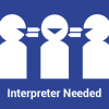 Medical Interpreter (On-Call, Contracted, LNI)