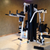 Body Solid EXM 3000 Gym
