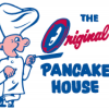 LINE COOK (THE ORIGINAL PANCAKE HOUSE) offer Hospitality Jobs