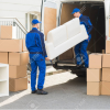 FUN MOVERS offer Moving Services