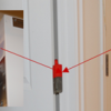 Door Stopper -Safest and easy to use Doorstopper in today's market.