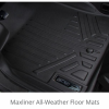 Floor mats, brand new still in box offer Auto Parts