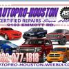 Transmission Repair and Rebuild in Jersey Village TX since 2006 offer Auto Services
