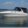 2005 320 Sea Ray Express Cruiser offer Boat
