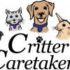 Pet Sitters Required for Leading Award-Winning Pet Sitting Business - MESA, TEMPE, GILBERT & CHANDLER offer Part Time