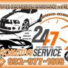 Transmission | Engine | Repair and Replacements at AutoPRO-Houston offer Auto Services