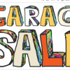 Over 15 years of storage offer Garage and Moving Sale