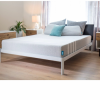 Leesa full size platform mattress 10' offer Home and Furnitures