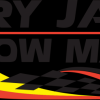 Barry Jay's and Rainbow Marine - Largest Boat Dealer in Alberta offer Professional Services