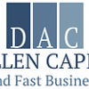 Business Capital Instant Approval From $10k - $1m. Bad Credit OK.            offer Financial Services