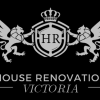 Victoria House Demolition, Renovation and Handyman Home Services. offer Home Services