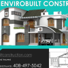 remodeling and additions specialist,kitchen and bathroom remodeling offer Home Services