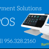 Limited time! Get a POS CLOVER STATION (rent to own) offer Computers and Electronics