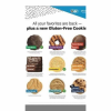 Girl scout cookies  offer Free Stuff