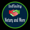 Mobile Notary Services and I- 9 Verifications offer Professional Services