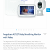 baby monitor offer Kid Stuff