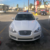 Jaguar XF 2009Jaguar XF 2009 offer Car