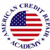 We help Repair Your Credit and Raise Your Score. offer Professional Services