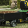 Lawn Trailer offer Lawn and Garden