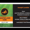 LAWN CARE, LANDSCAPING and HAULING SERVICES offer Home Services