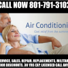 Air Conditioning Services, Sales, Repair, Replacements  offer Home Services