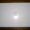 2007 Apple macbook laptop offer Computers and Electronics