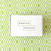 PeopleProud - Employee Recognition Gift Box Company offer Service