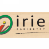 Irie Cabinetry | Custom Cabinets Denver | Artisan Cabinets offer Home Services