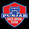 CDL Test in Punjabi - Punjab Truck Driving School offer Driving Jobs