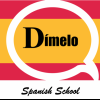 English and Spanish Lessons and Services  offer Professional Services